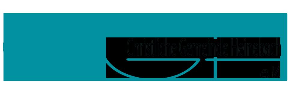 Christliche Gemeinde Heinebach